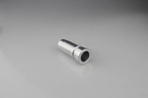 Raccords de tuyaux hydrauliques